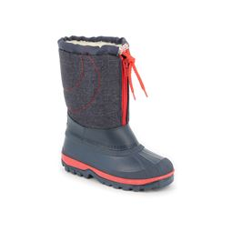 Snow boots with shell | ALPI