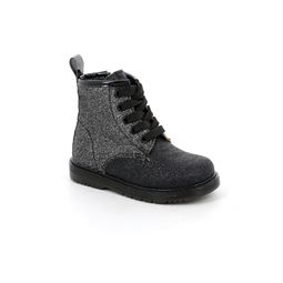 NILL | First steps boot with glitter
