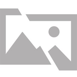 SA1855 sandal man leather and fabric testa di moro 40