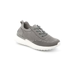 SC4906 sneaker woman synthetic grey 40