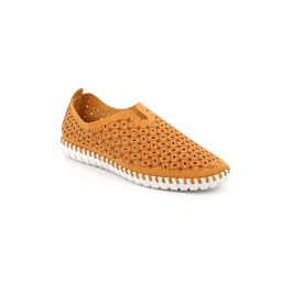 SC4913 shoe woman synthetic cuoio 40