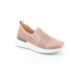 SC5136 sneaker woman synthetic cipria 40